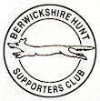 Berwickshire Hunt Supporters Club Logo